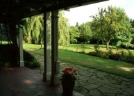 Garden-from-veranda (1)