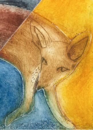 fox--cath-bristow