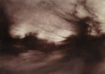 Dzendrowsky, Annamarie, 'Twilight-Thames Ditton IV