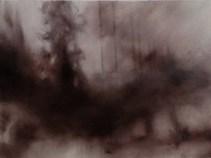 Dzendrowskyj, Annamarie, 'Haunted -Poland I'