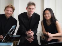 Minerva-Piano-Trio-2015-200x150