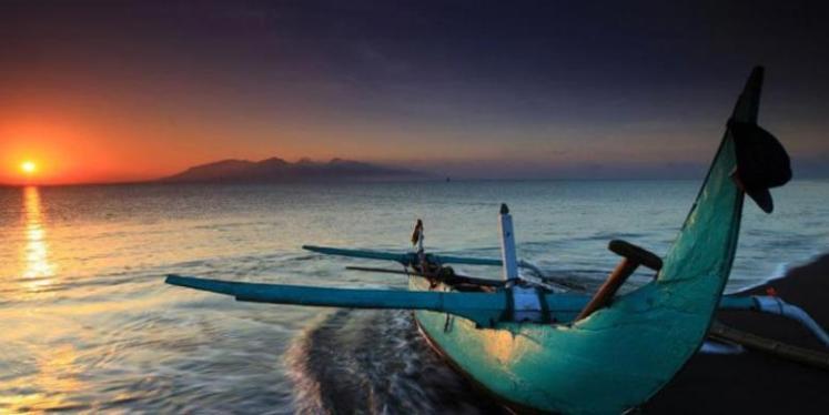 sumber : travel.kompas.com