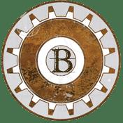 Logo_Bernat_mobile2