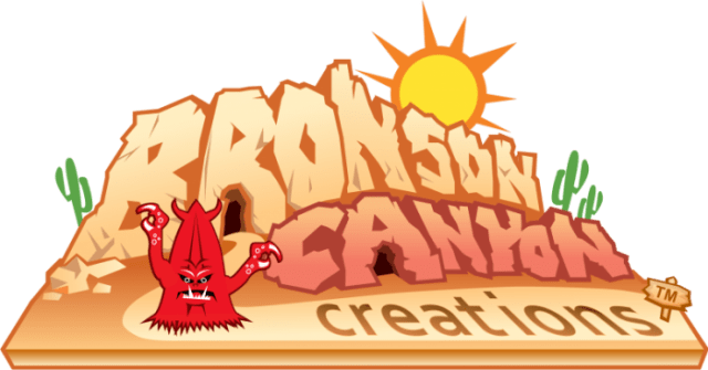 BRONSON_BEULAH_Final(fromPDF)