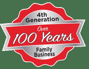 4th generation badge - 4th--generation-badge