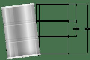50 gallon barrel - 50-gallon-barrel