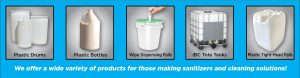 Covid Products Banner1 scaled - Covid Products Banner1