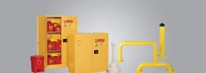 bronstein container safety equipment 2 - bronstein-container-safety-equipment-2