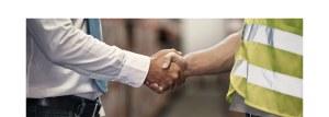 handshake 4 - handshake-4