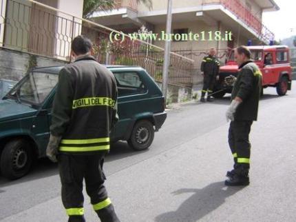 gas 18 04 2009 4