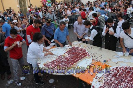 watermarked-sagra10062012 (13)