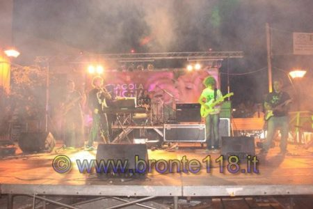watermarked-sagra10062012 (2)