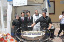 watermarked-sagra10062012 (3)