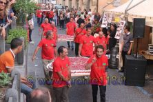 watermarked-sagra10062012 (8)