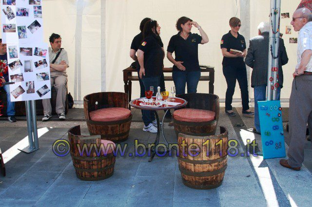 watermarked-tric06062012 (4)