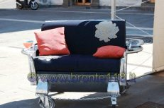 watermarked-tric06062012