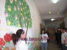 scuola24052012 (3)