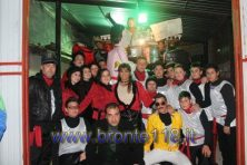 CARN2012 26
