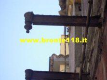 balc17072012 2