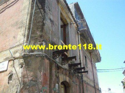 balc17072012 4