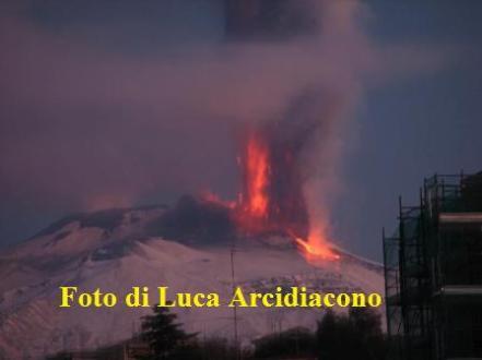 etna a 05012012