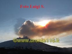 etna05012012 (6)