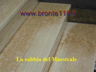 malt10032012 22
