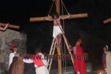 via crucis mal01042012 (15)