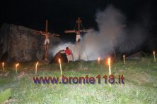 via crucis mal01042012 (16)