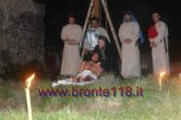 via crucis mal01042012 (17)