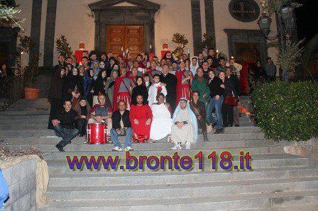 via crucis mal01042012 (20)