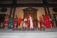 via crucis mal01042012 (6)