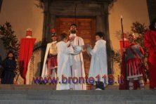 via crucis mal01042012 (7)
