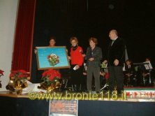 watermarked-connat2011 (7)