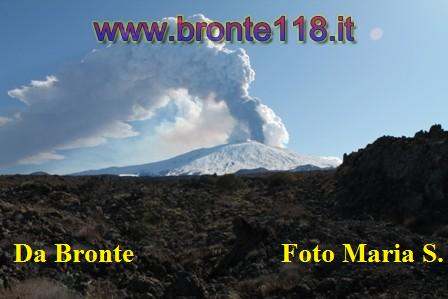 watermarked-etna 04032012 1