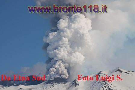 watermarked-etna 04032012 11
