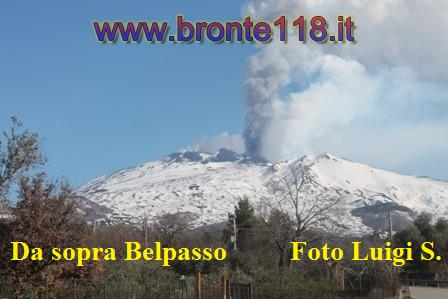 watermarked-etna 04032012 6