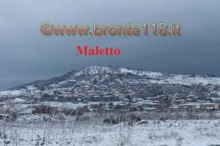 watermarked-neve_07022012__9_cop