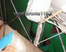 watermarked-pann23022012 2
