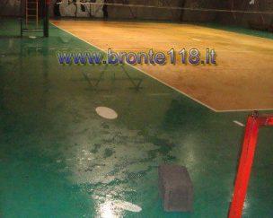 watermarked-pann23022012 5