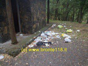fot 19 10 2012 (1) (Copia) - Copia