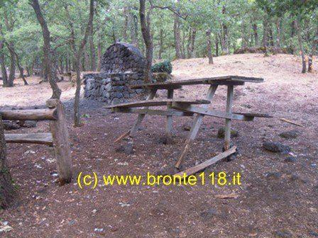 fot 19 10 2012 (4) (Copia)a