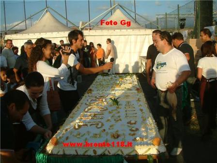 sagra 11 08 2008 3