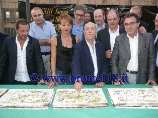 watermarked-sag pista 08 10 2012 (11) - Copia