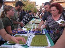 watermarked-sag pista 08 10 2012 (7)