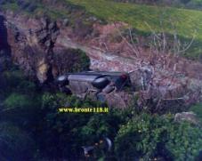 auto 19 02 2009 2