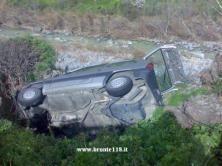 auto 19 02 2009 6