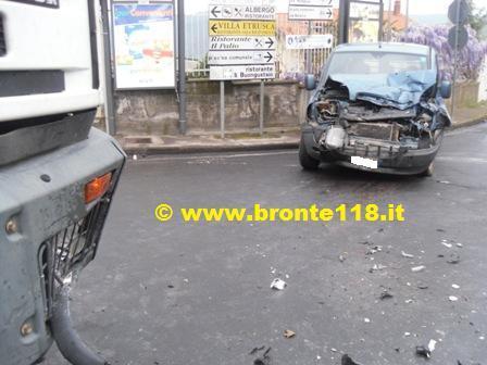 bot 14aprile2010 1