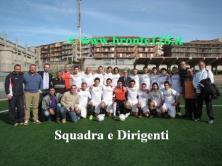 calcio 09 03 2010 2