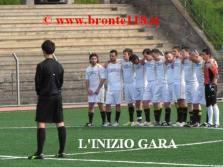 calcio 09 03 2010 4